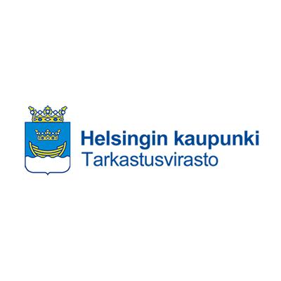 helsingin-kaupunki-tarkastusvirasto