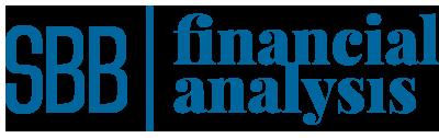SBB Financial Analysis