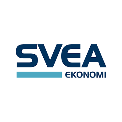 svea-ekonomi-logo