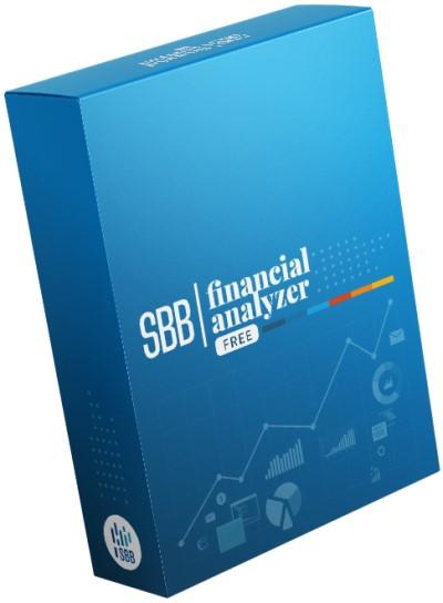 SBB Financial Analyzer FREE